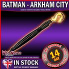 Batman ~ Arkham City Penguin Cane